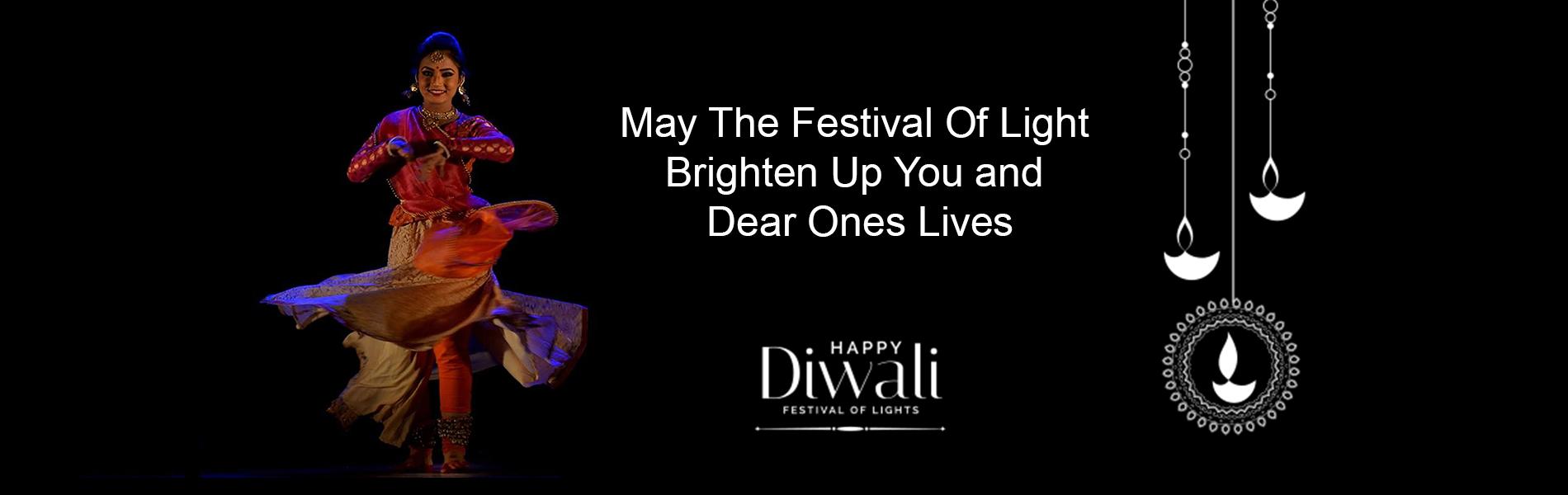 bluenetvista-diwali-banner-1