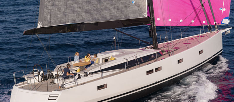 CNB 66 Yachts For Sale Best CNB Yachting Prices USA