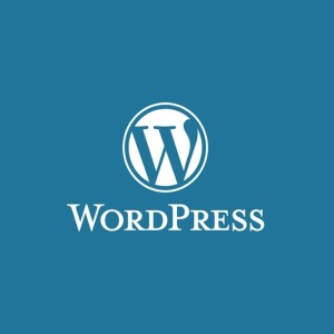 Managed WordPress