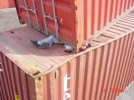 crushedmalaysiandockworker2004.jpg