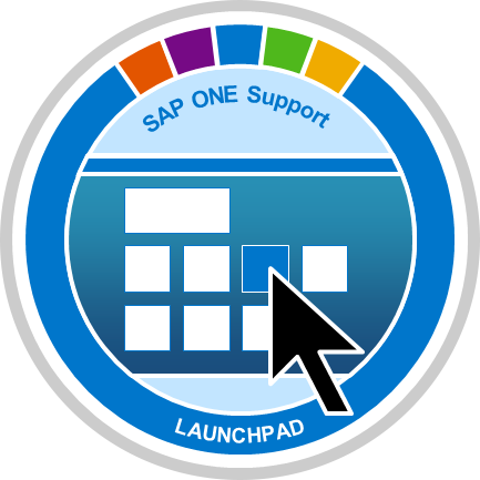 sap business one 92 available for all blue ocean