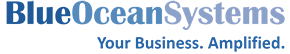 SAP Business One ERP – Blue Ocean System Technologies Singapore