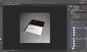 mockup-template-3