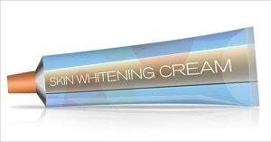 Free-Cream-Tube-Mock-Up-PSD