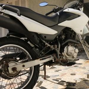 Bros-NXR_125-1