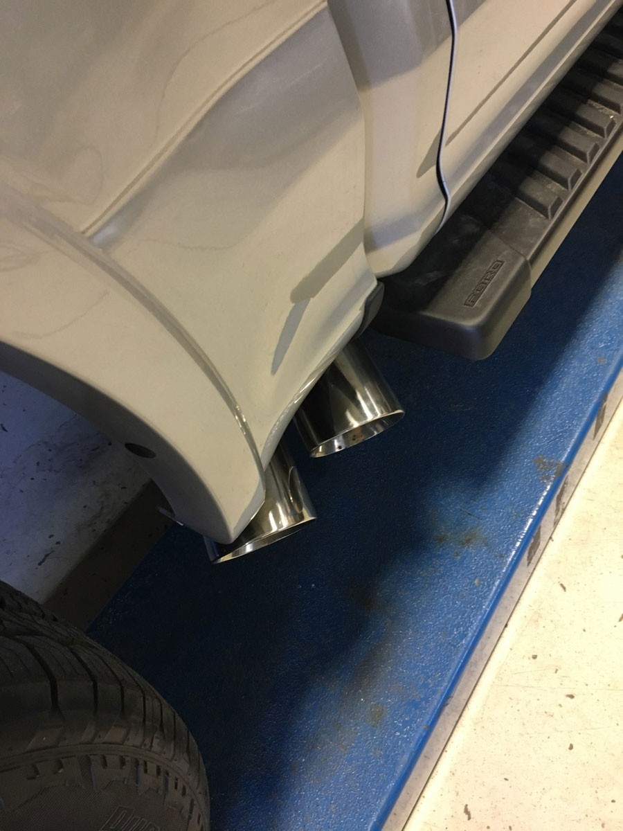 2015 2020 ford f150 pypes performance