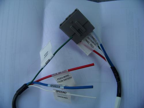 2010 ford f 150 trailer brake wiring diagram wiring diagrams trailer brake wiring diagram ford f250 electronic circuit