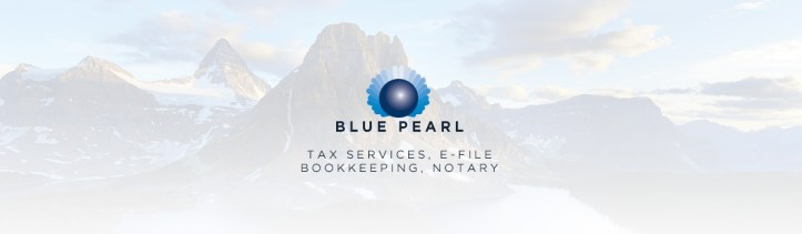 Bookkeeping, Tax Preparation, and Notary