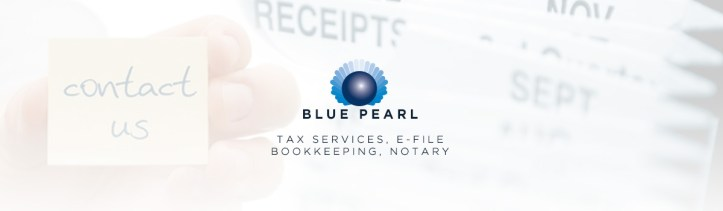 Bookkeeping, Tax Preparation, and Notary, Tax Preparation, & Notary