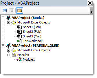 Computer Worksheets Printables Vba Macro To Protect All Worksheets In An Excel Workbook  Cutting Practice Worksheet Pdf with Budget Basics Worksheet Pdf If This Workbook Isnt Listed Here It Has Not Been Created  You Will Need  To Save A Recorded Macro To The Personal Macro Workbook Within Excel First   Just  Sentence Structure Worksheets Ks2 Word