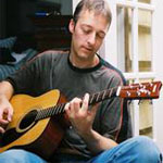 Solo-Artists-Acoustic-Performers-for-Hire