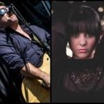 Amanda and James Acoustic Duo