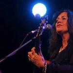 Marcia Howard Recording Artist Solo Singer Songwriter Melbourne