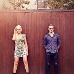 Sydney Lane Acoustic Duo Hire Weddings Ceremony Music