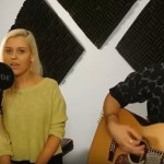 Sydney Lane Acoustic Duo Hire Weddings Receptions