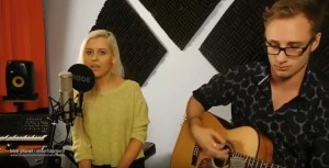 Sydney Lane Acoustic Duo-6