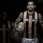 Luke Hodge AFL Champion Keynote Motivational Speaker 6