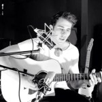 Dane Solo Acoustic Guitar and Vocal