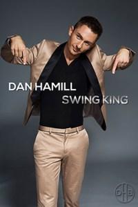 dan hamill swing king