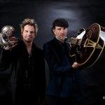 Pete Mitchell Duo Trio