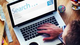 Paid Search Misconceptions