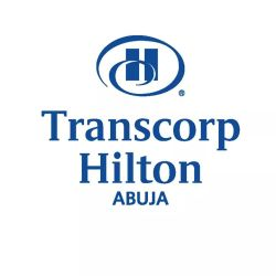 FG hands over N105.3bn power plant to Transcorp