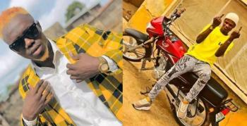 In Ekiti, truck crushes 2 brothers to death