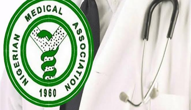 New NMA Chair, other excos emerge in Nasarawa   Blueprint Newspapers Limited
