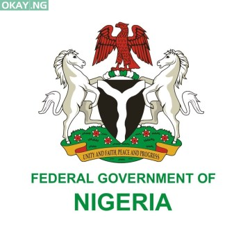 MRA urges FG's commitment on media workers for ease of information