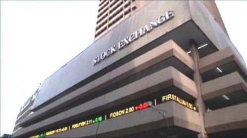 Equity market sustains growth, gains N88bn