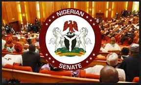 Senator Odey: Group commends Senate for standing in defence of justice
