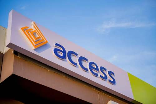 Access Bank, GTbank 'B' outlook remain stable, says Fitch Ratings