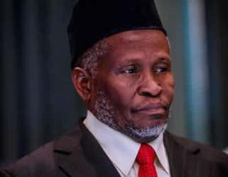 Group writes CJN, demands cancellation of Judge's appointment