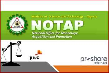 NOTAP to address challenges confronting R&D