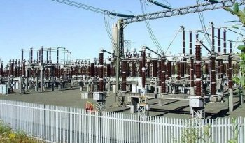 17 FCT communities to experience 3-day power interruption - AEDC
