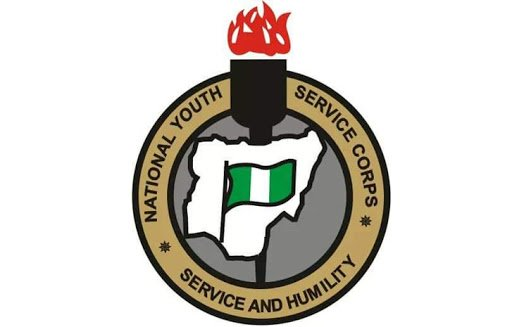 NYSC/BATNF partnership: 4 corps members get N6.5m grant   Blueprint  Newspapers Limited