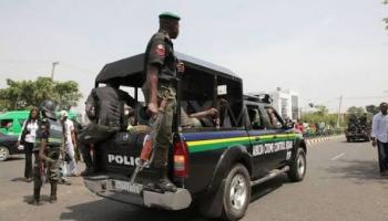 Many feared dead as hoodlums, cultists launch attack in Anambra | Blueprint  Newspapers Limited