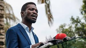 Bobi Wine rejects Uganda Presidential election results, claims victory