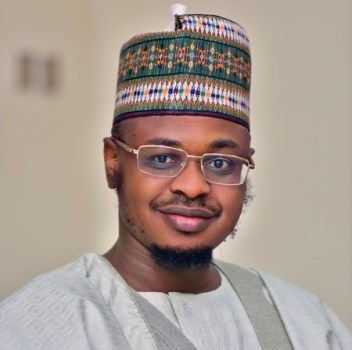 NYCN to Buhari: Attack on Pantami targeted at your best brains