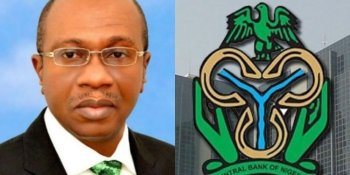 CNPP, PDP youths disown party over call for Emefiele's sack
