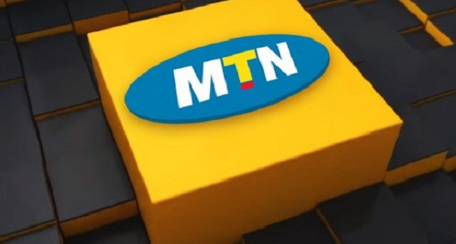 MTN Nigeria to inject $1.5bn into broadband expansion – Blueprint  Newspapers Limited