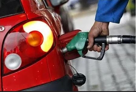 Fuel pump price hike imminent as Brent crude climbs