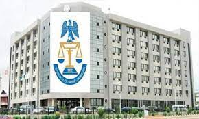 SEC harps on resilient capital market – Blueprint Newspapers Limited