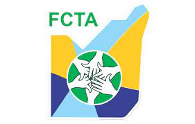 Abuja schools remains safe, FCTA assures residents