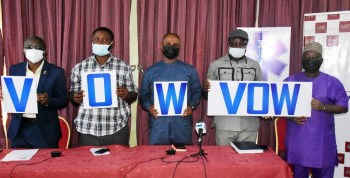 COVID-19: Ensure equitable distribution of vaccines to all countries, experts tell developed nations