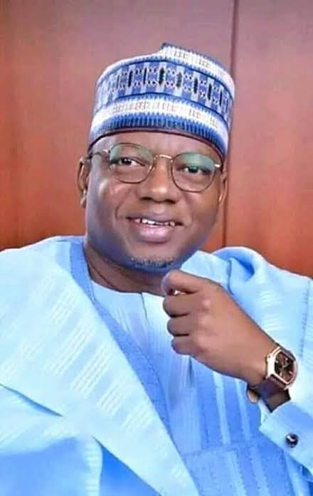 APC chairmanship position: Why Senator Musa is the best – Arewa group