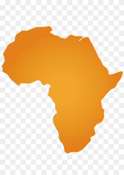 Top 5 strategies for launching a business in Africa