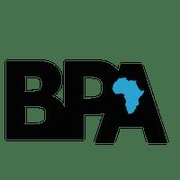 blueprint africa, logo, interiors, design, blog