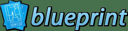 BlueprintCSS Logo