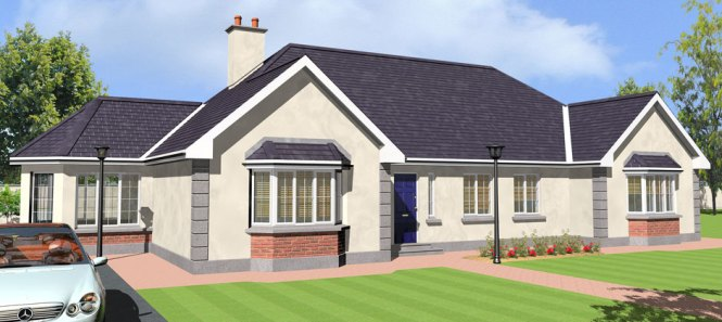 Irish bungalow house plans amazing house plans house plans by blueprint homeplans architecturally design malvernweather Images